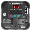 2. BBP94 Uplight Par 150.589_back