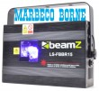 LS-FBBR15 152.888_side2 Marbeco.jpg