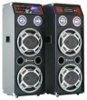 Speakerset 2x 8inch 300W.jpg