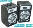 PA Speakerboxen Actief 10inch 2x 250W _set_.jpg