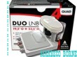 canal-digitaal-duo-quad-lnb-box