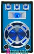 Disco speakerbox 15inch met LED  800W blauw.jpg