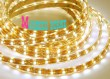 led-tape-bar-kit-warm-wit-4x0.5-m-153.762_effect1
